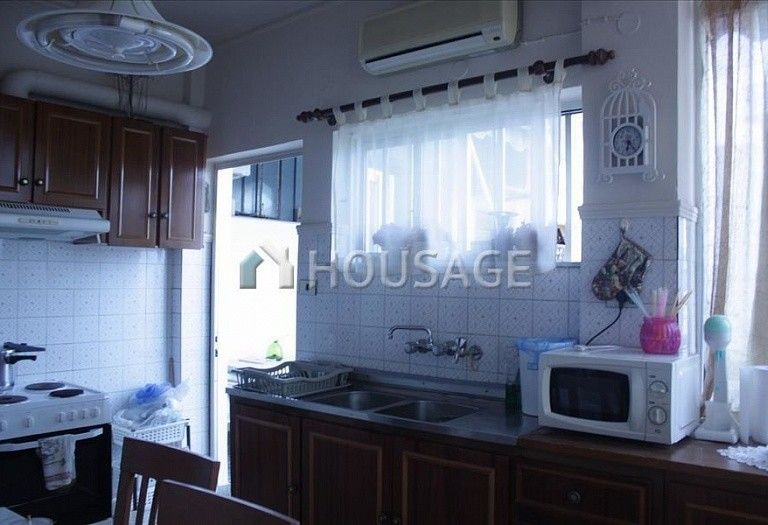 2 bed flat for sale in Plaka Apokoronou, Chania, Greece, 91 m² - photo 15