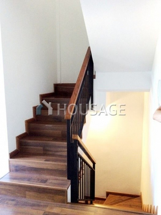 3 bed a house for sale in Valencia, Spain, 180 m² - photo 14