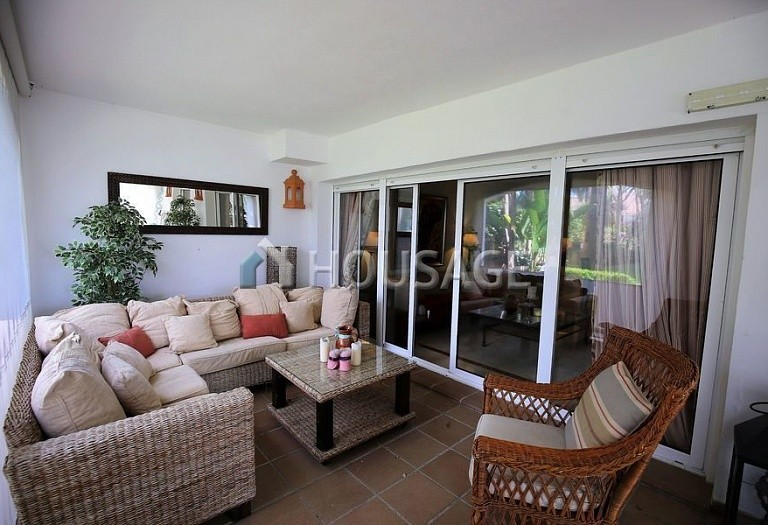 Apartment for sale in Marbella Golden Mile, Marbella, Spain, 195 m² - photo 7