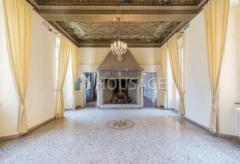 Villa for sale in Milan, Italy, 8000 m² - photo 45