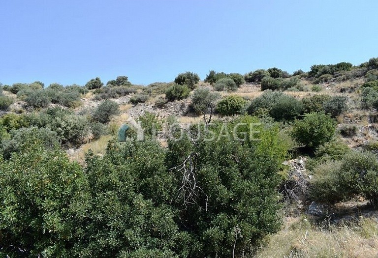 Land for sale in Rethymnon, Greece - photo 3