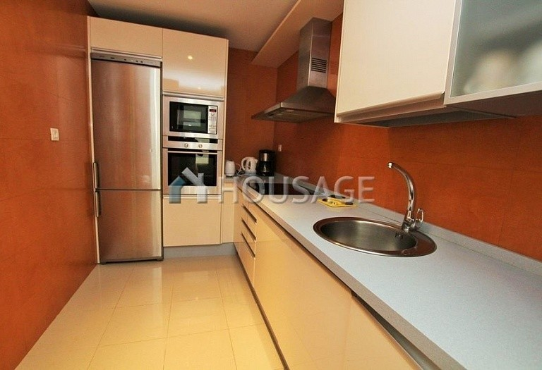 Apartment for sale in Puerto Banus, Marbella, Spain, 151 m² - photo 6