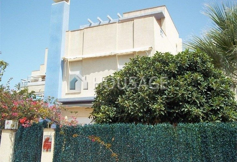 4 bed villa for sale in Orihuela Costa, Spain, 250 m² - photo 2