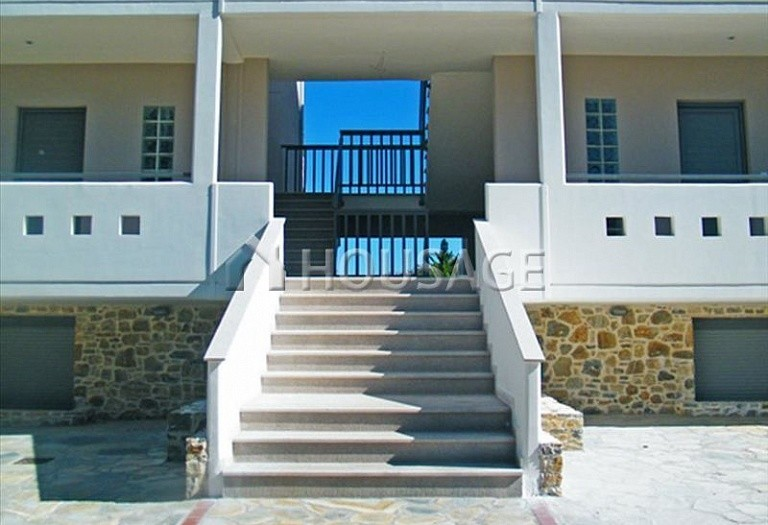 2 bed flat for sale in Agiokampos, Larissa, Greece, 72 m² - photo 3