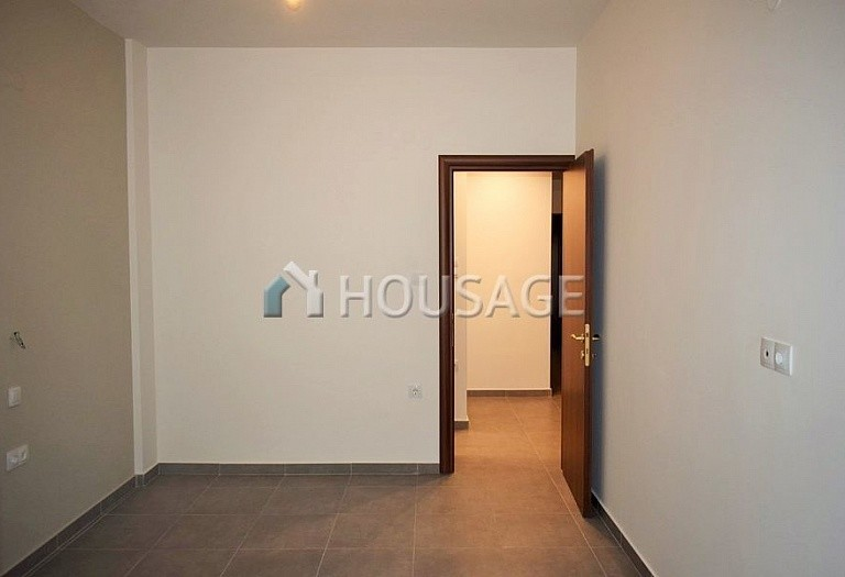 2 bed flat for sale in Thessaloniki, Salonika, Greece, 90 m² - photo 9