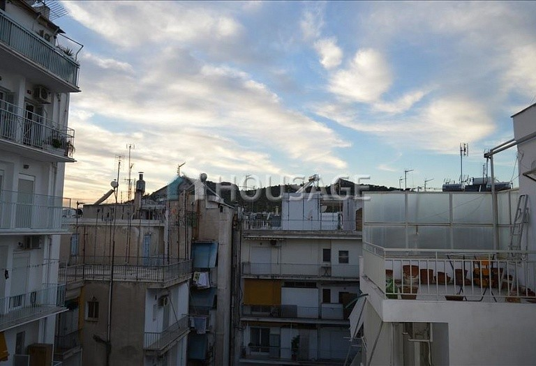 2 bed flat for sale in Vyronas, Athens, Greece, 78 m² - photo 5