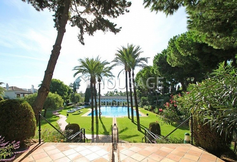 Apartment for sale in Marbella Golden Mile, Marbella, Spain, 195 m² - photo 4