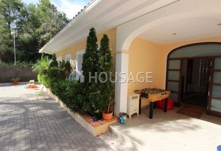 4 bed villa for sale in Altea, Altea, Spain, 300 m² - photo 3