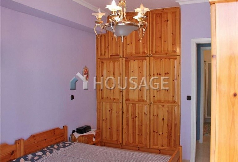 1 bed flat for sale in Kallithea, Pieria, Greece, 55 m² - photo 7