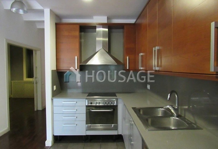 2 bed flat for sale in Barcelona, Spain, 144 m² - photo 18