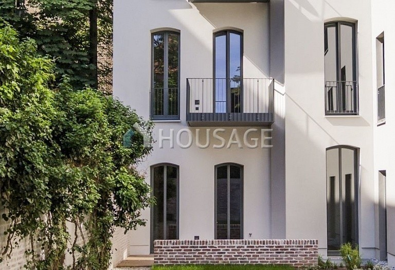 5 bed apartment for sale in Prenzlauer Berg, Berlin, Germany, 202 m² - photo 8