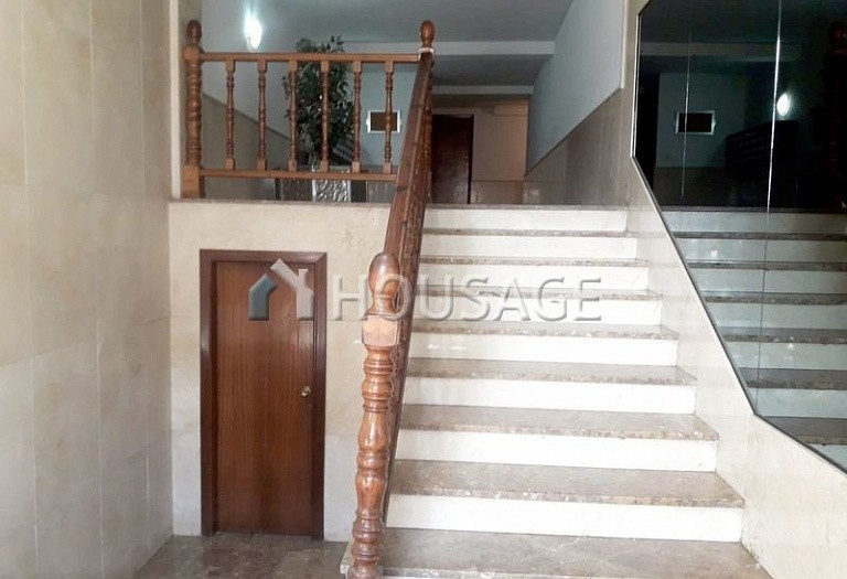 5 bed flat for sale in Valencia, Spain, 121 m² - photo 11