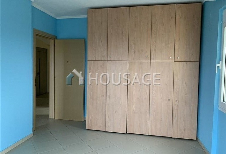 5 bed a house for sale in Vasilika, Salonika, Greece, 400 m² - photo 16