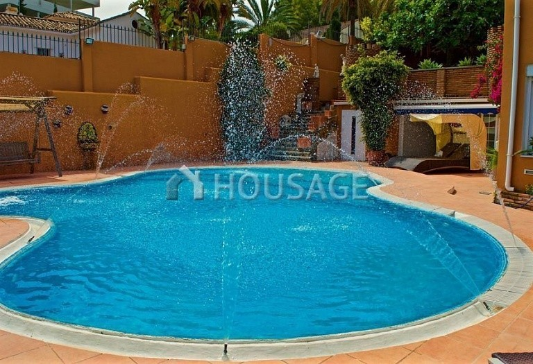 Villa for sale in Nueva Andalucia, Marbella, Spain, 405 m² - photo 20
