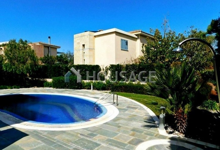 3 bed villa for sale in Latchi, Polis, Cyprus, 218 m² - photo 3