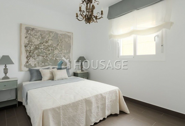 3 bed a house for sale in Santa Pola, Spain, 105 m² - photo 8