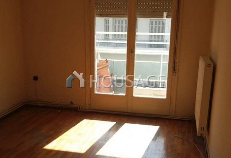2 bed flat for sale in Thessaloniki, Salonika, Greece, 85 m² - photo 2