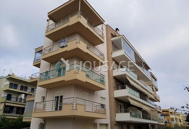1 bed flat for sale in Peraia, Salonika, Greece, 48 m² - photo 3
