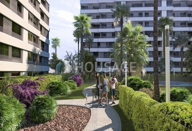 2 bed apartment for sale in Torrevieja, Spain, 76 m² - photo 13