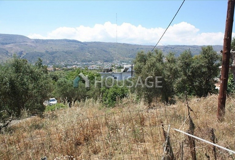 2 bed a house for sale in Chania, Chania, Greece, 85 m² - photo 8