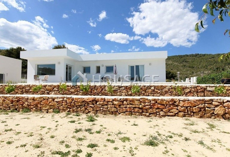 3 bed villa for sale in Benitachell, Spain, 120 m² - photo 17