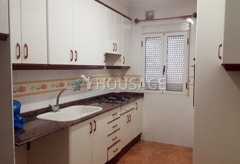 5 bed flat for sale in Valencia, Spain, 121 m² - photo 5