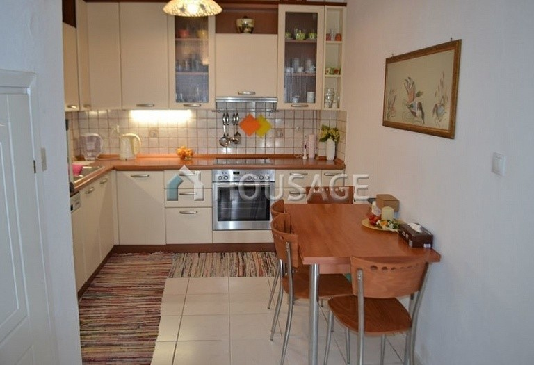 4 bed townhouse for sale in Elani, Kassandra, Greece, 100 m² - photo 6