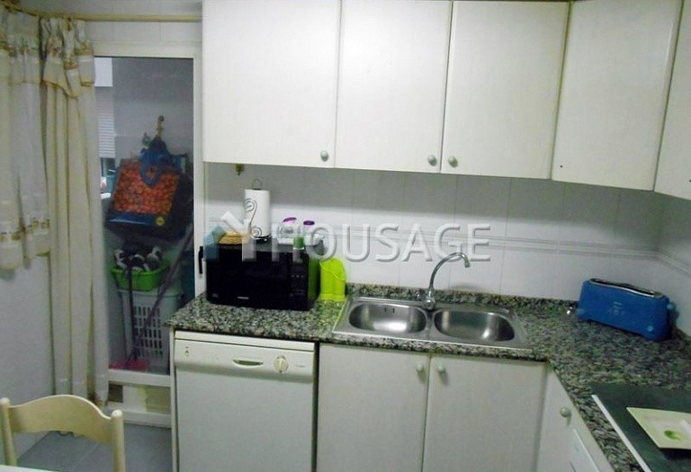 3 bed flat for sale in Paterna, Spain, 82 m² - photo 7