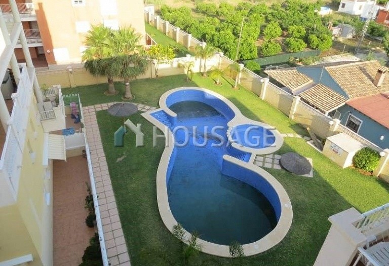 3 bed apartment for sale in Denia, Spain - photo 6