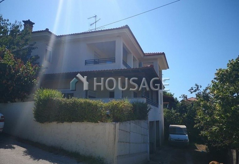 3 bed a house for sale in Paliouri, Kassandra, Greece, 210 m² - photo 2