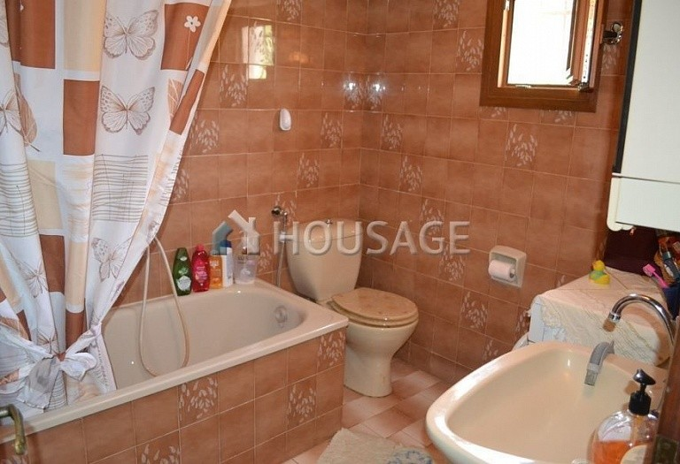 4 bed a house for sale in Kalandra, Kassandra, Greece, 150 m² - photo 16
