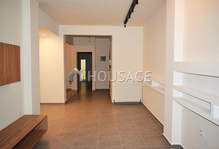 2 bed flat for sale in Thessaloniki, Salonika, Greece, 90 m² - photo 16