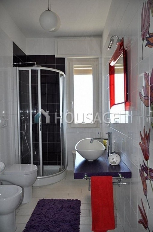 1 bed apartment for sale in Sanremo, Italy, 70 m² - photo 17