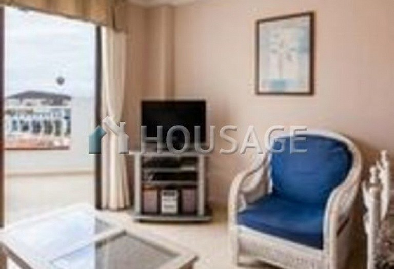 2 bed apartment for sale in Arona, Spain - photo 6