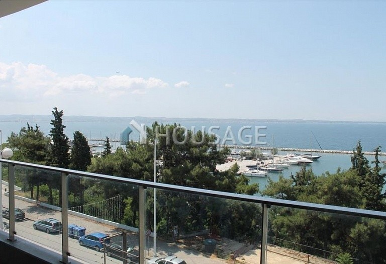 Land for sale in Epanomi, Salonika, Greece - photo 19
