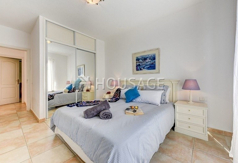 3 bed townhouse for sale in Playa de las Americas, Spain, 164 m² - photo 8