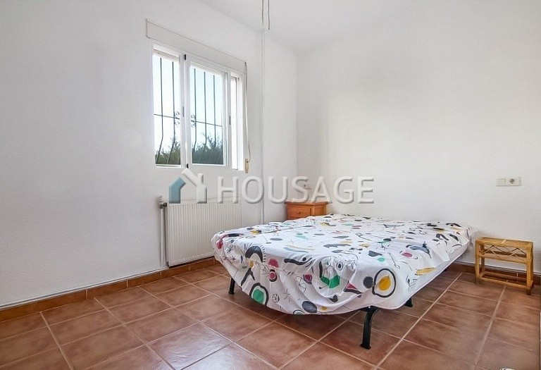 3 bed a house for sale in Benitachell, Spain, 120 m² - photo 8