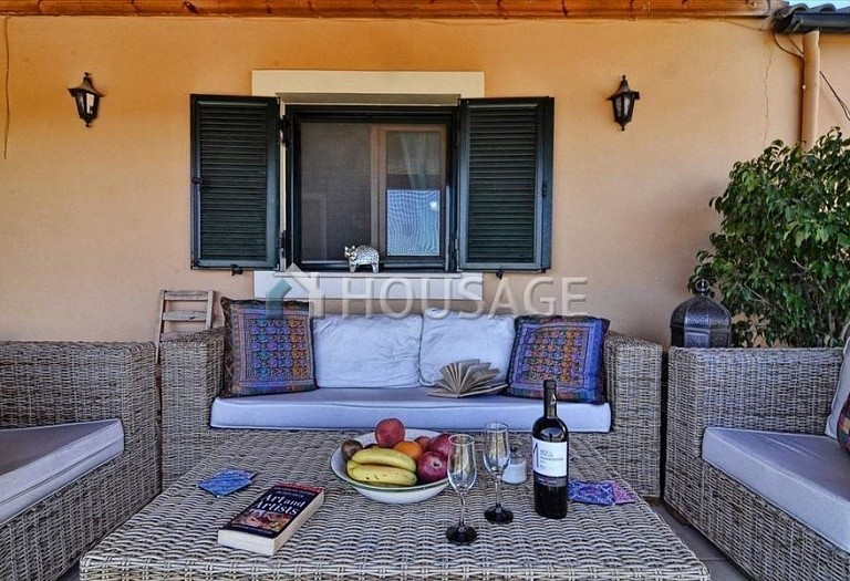 3 bed house for sale in Agios Ioannis, Kerkira, Greece, 115 m² - photo 6