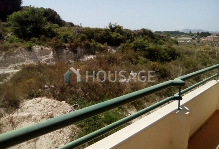 3 bed apartment for sale in Teulada, Spain, 85 m² - photo 3