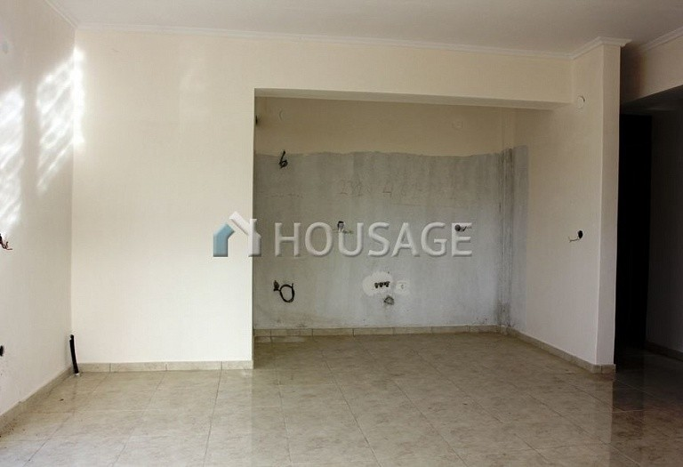 2 bed flat for sale in Panorama, Kerkira, Greece, 81 m² - photo 1