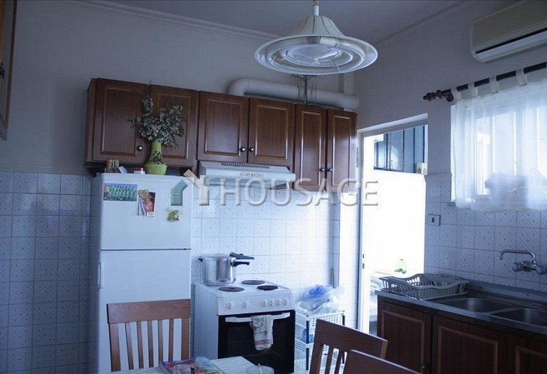 2 bed flat for sale in Plaka Apokoronou, Chania, Greece, 91 m² - photo 14