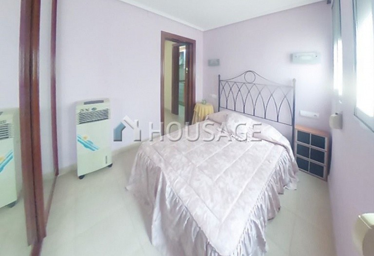1 bed flat for sale in Valencia, Spain, 50 m² - photo 3