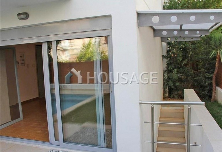 2 bed flat for sale in Glyfada, Athens, Greece, 85 m² - photo 5