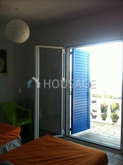 4 bed a house for sale in Porto Rafti, Athens, Greece, 210 m² - photo 11