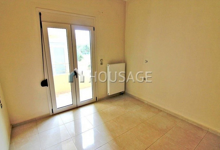 1 bed flat for sale in Ierapetra, Lasithi, Greece, 50 m² - photo 6