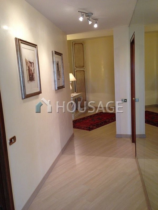 3 bed flat for sale in Rome, Italy, 200 m² - photo 25