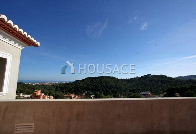 3 bed villa for sale in Javea, Spain, 337 m² - photo 14
