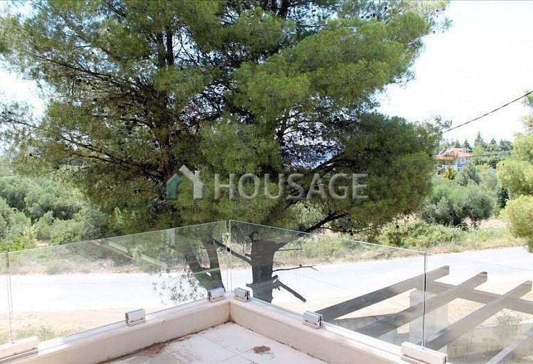 4 bed townhouse for sale in Mola Kaliva, Kassandra, Greece, 125 m² - photo 9