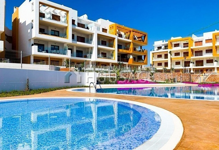 3 bed apartment for sale in Orihuela, Spain, 124 m² - photo 3