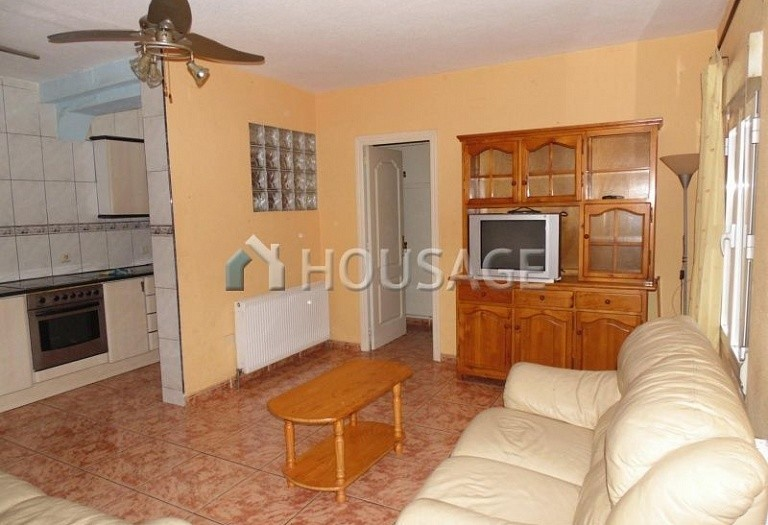 2 bed villa for sale in Torrevieja, Spain, 70 m² - photo 4